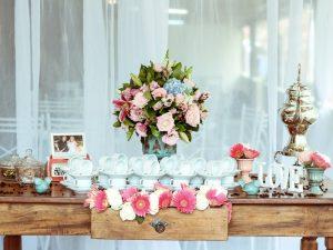 Make wedding planning fun