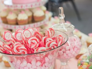 How we help you create an amazing wedding ceremony